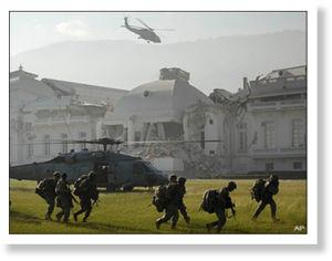 100119_Haiti_soldiers.jpg