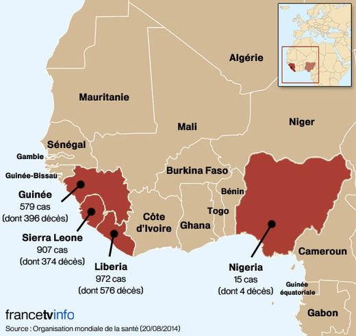 fr ebola afrique 1