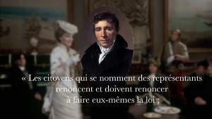 Plaidoyer pour la démocratie… Jai_pas_vot_