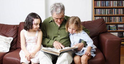 lecture enfants