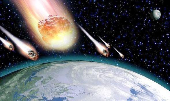 Découverte d une nouvelle ceinture d astéroïdes   plus de 400 ... 2befd8eced4