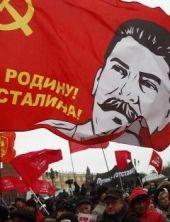 """La guerre (économique) va commencer avec la Russie. Moscou : """"Nous avons honte pour l'Union européenne"""" Pc_en_russie"""