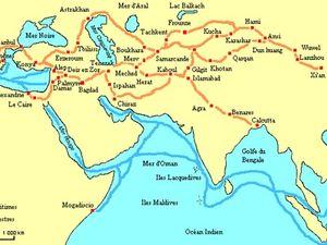 Irak et Syrie ou l'arnaque occidentale de l'EI  - Page 2 1_1_20_ecd37