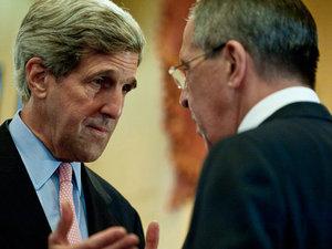 Irak et Syrie ou l'arnaque occidentale de l'EI  - Page 5 Kerri_rossiya_zaplatit_bolshuy