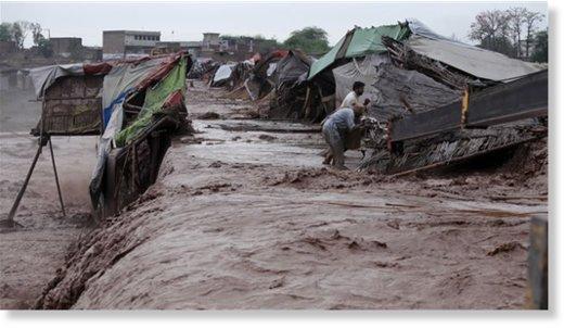 CAMBIO CLIMÁTICOS 2016 160403_sl5r3_inondations_pakis