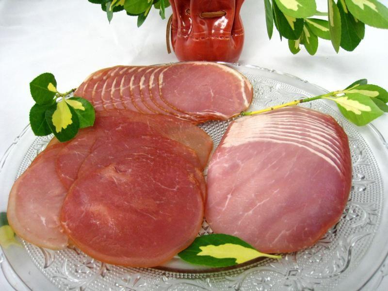 Consommation de graisses saturées par jour