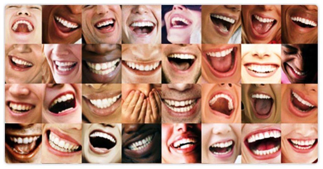 le rire   un m u00e9dicament naturel -- sant u00e9 et bien- u00eatre