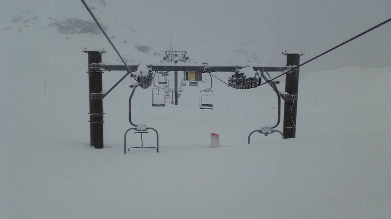 neige-flaine