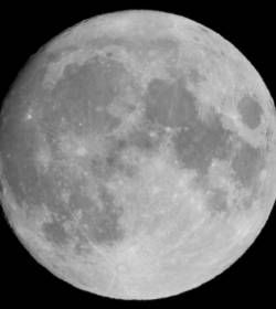 Les astres en mouvement... La_super_pleine_lune_est_de_re