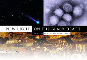 Issue13Header_BlackDeath_small.jpg