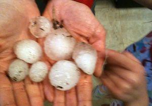 hail12.jpg