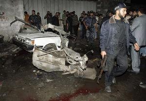 Gaza : la responsabilité directe de la France et de l'Union Européenne - Page 3 Assassinat_gaza_1711