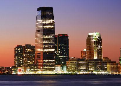 Goldman Sachs - Les Nouveaux Maîtres Du Monde Tour_Goldman_Sachs_C2_A9_rabbi