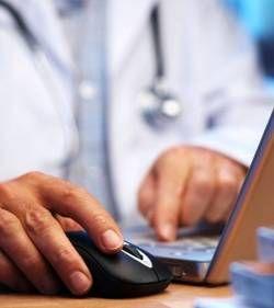 La Médecine est une vaste usine et les médecins sont devenus ses ouvriers payés au rendement dans Bêtise humaine m_decin