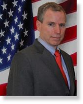 Robert_Stephen_Ford_ambassador dans Terrorisme