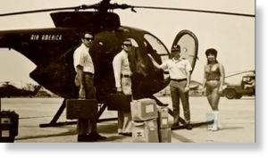 CIA_Laos dans Crimes de Guerre, Terrorisme