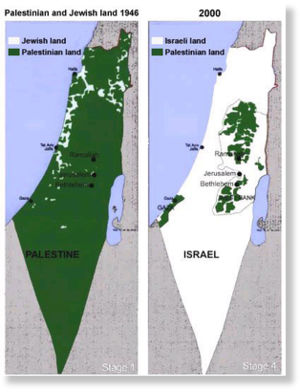 Israel_Palestine dans Guerres et Conflits
