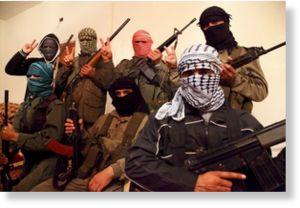free_syrian_army dans Société secrète Secte