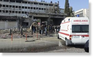 damascus_car_bomb_dec_2011
