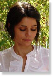 amina_arraf