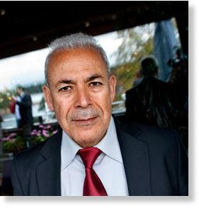Burhan_Ghalioun