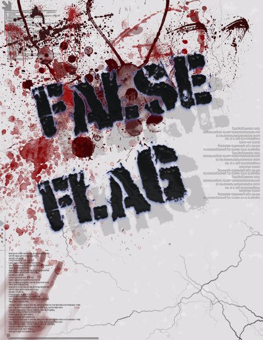 Comment repérer et arrêter une attaque sous fausse bannière False_flag