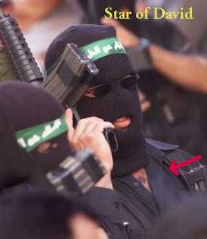 Star_of_david_on_terrorist.jpg