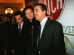 Nicolas_Sarkozy_C_C3_A9cilia_S.jpg