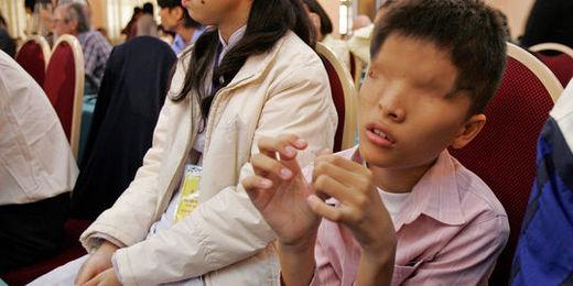 http://fr.sott.net/image/image/s4/98512/large/1643285_3_b281_un_vietnamien_d.jpg