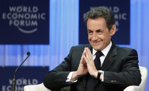 Eurex : l'étrange passivité de Nicolas Sarkozy