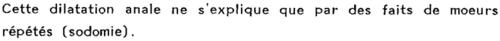 abus -  Laurent Louis dénonce la pédocriminalité élitiste 74916180