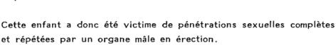 abus -  Laurent Louis dénonce la pédocriminalité élitiste 74916521