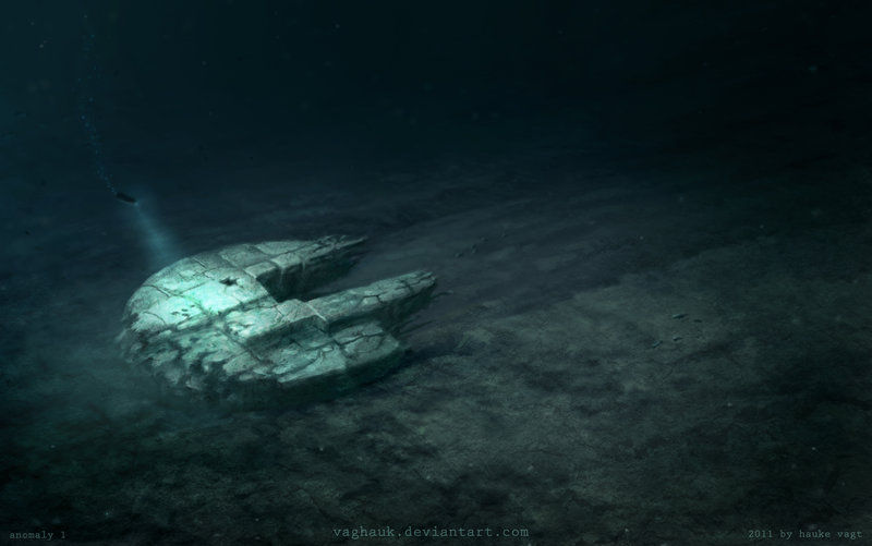 http://fr.sott.net/image/image/s5/105217/full/the_baltic_sea_ufo_peter_lindb.jpg