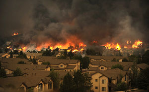 Colorado_Springs_Fire.jpg