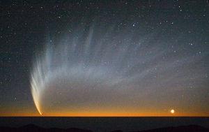 sn_comets.jpg