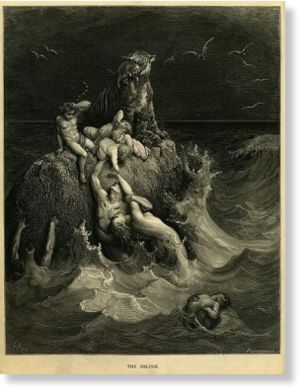 the_deluge_gustave_dorc3a9_186.jpg