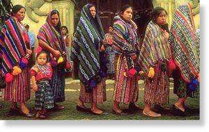 mayas_modern_day.jpg
