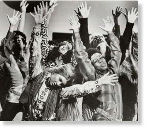hippy_1960s.jpg