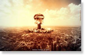 nuclear_explosion_by_kingsandj.jpg