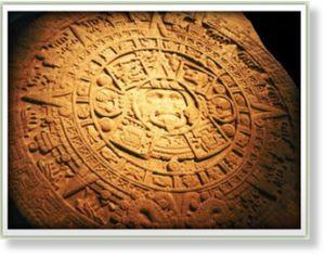 calendario_maya.jpg