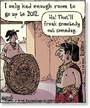 maya_2012_cartoon.jpg