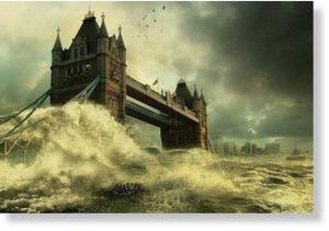 great_flood_london1.jpg