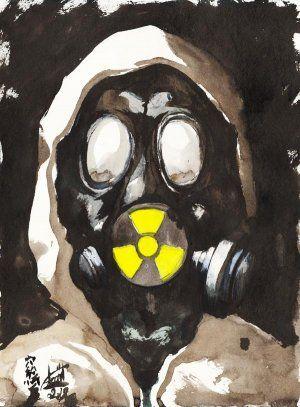 Les dangereux mythes de Fukushima - Page 2 Fukushima_4_98c56