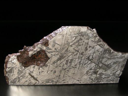 meteorite_siderite_gibeon