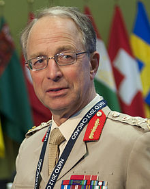Sir_David_Richards_at_NATO_Summit_in_Chicago_May_20,_2012