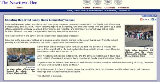 Sandy_Hook_Principal_statement.jpg
