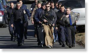 1201529_police_patrol_the_stre.jpg