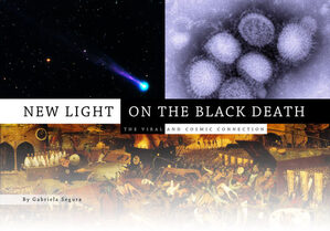 New Light in the Black Death