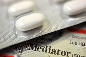 Le laboratoire Servier a toujours soutenu que le Mediator n'aurait pas pu être retiré du marché avant 2009.