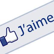 J_aime_Facebook.jpg